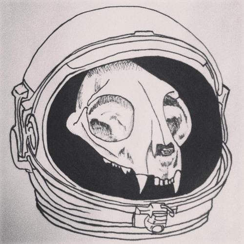 rocketshipajax's avatar