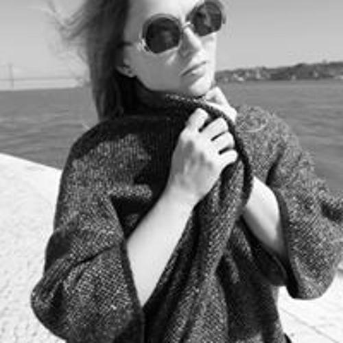 Olga Bobrovskaya's avatar