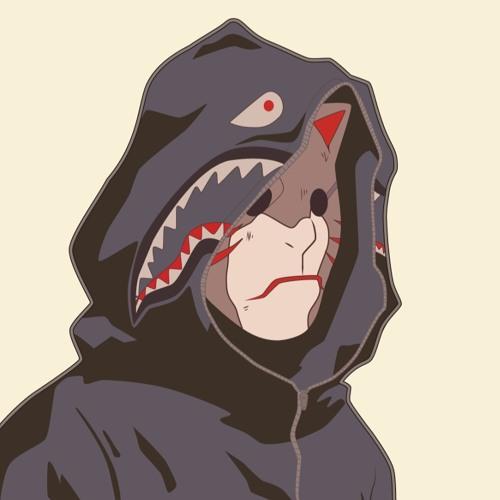 TaAku's avatar