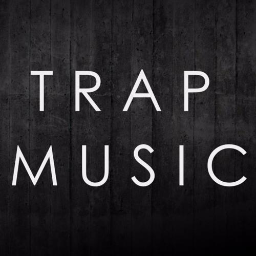 Young Goddie Trap Music's avatar