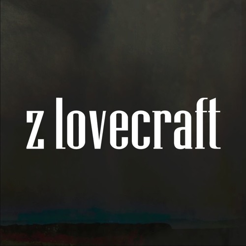 Z Lovecraft's avatar