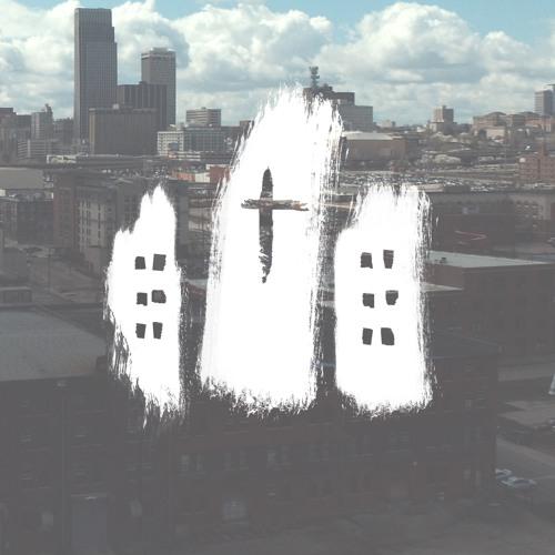 Freedom Worship Center Omaha's avatar