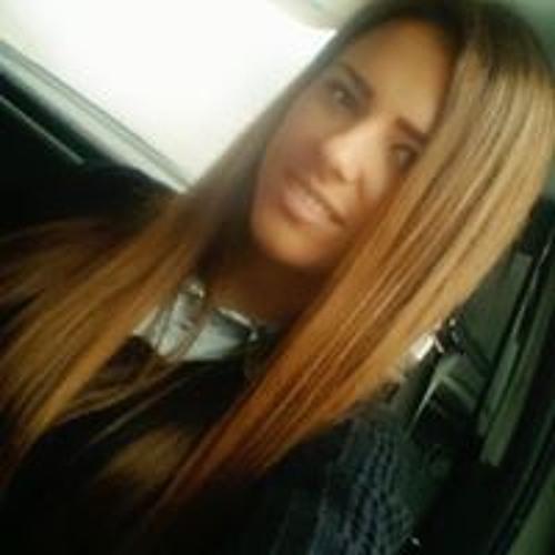 Aleksandra Pekovic's avatar