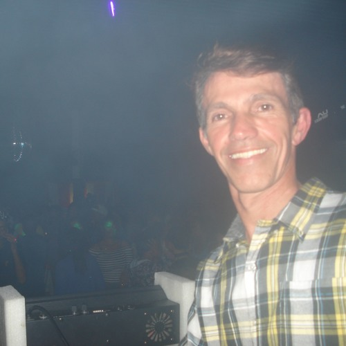 Dj Roy Cainf's avatar
