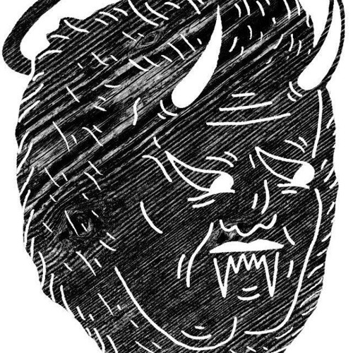 Satànakán San's avatar