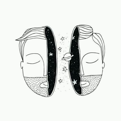 3obad's avatar