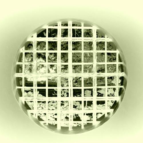 Piggyfate's avatar