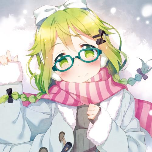 へにゃへにゃメガネ団's avatar