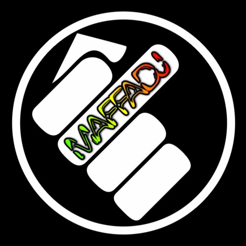 Maffa DJ Presents F#NK You! - Flavours of House