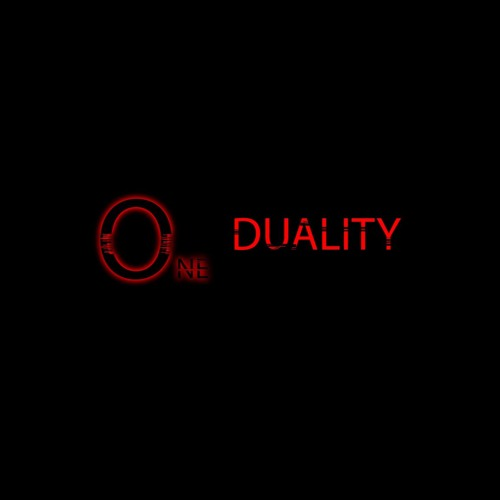 Oneduality's avatar