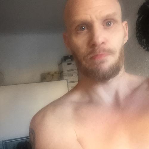 matthewhnyc's avatar