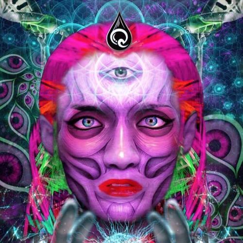 Overtone's avatar
