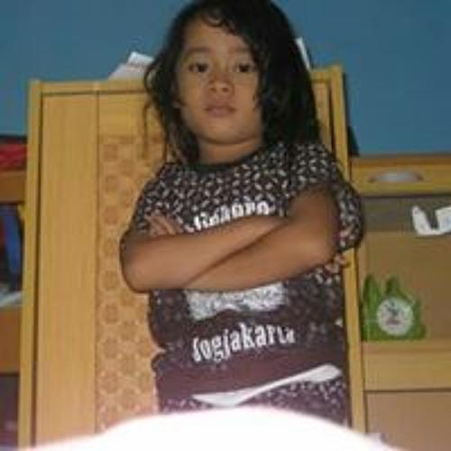 Marieta Damai's avatar