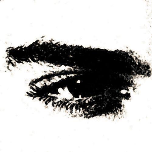 plambertz's avatar