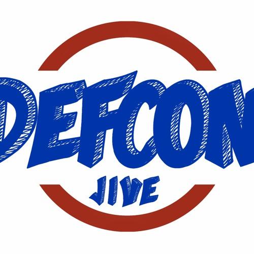 Defcon Jive Podcast's avatar