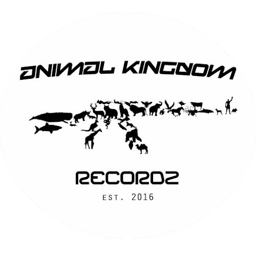 Animal Kingdom Records's avatar