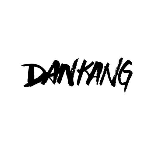 DKANG's avatar