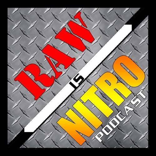 raw is nitro pod's avatar