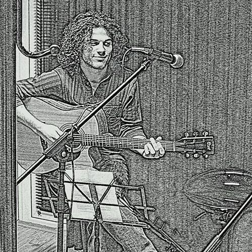 Metehan Gülaç's avatar