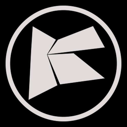 kaziuz's avatar