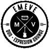 EMEVE