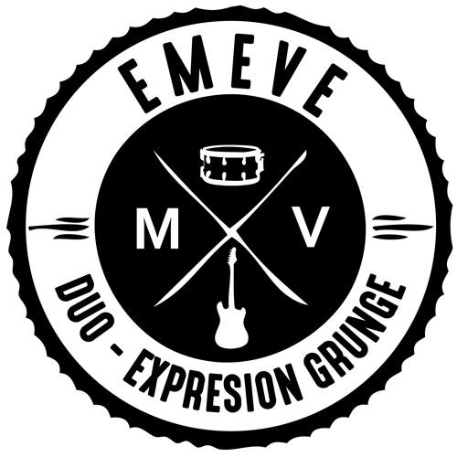 EMEVE's avatar