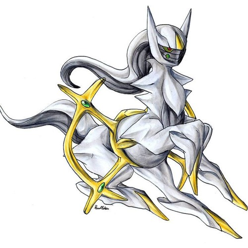 manateeking's avatar