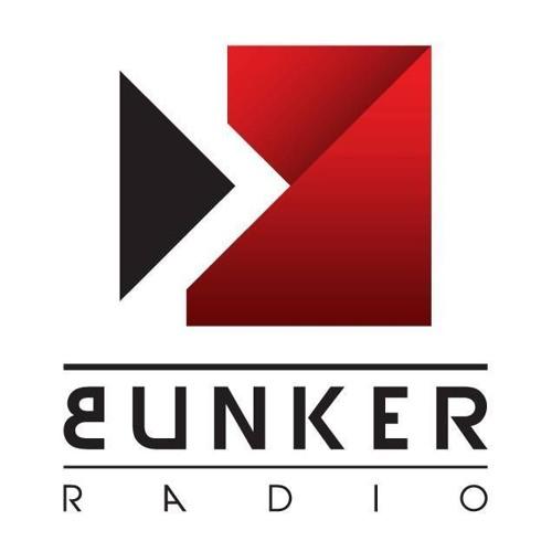 Bunker Radio's avatar