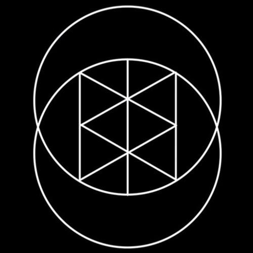NuitBlanche's avatar