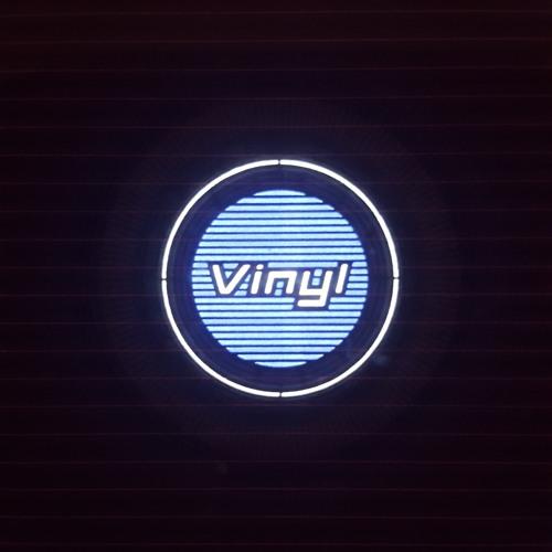 DJ MARKY G's avatar