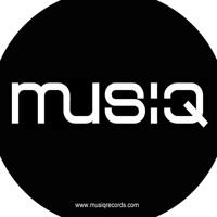 musiq records
