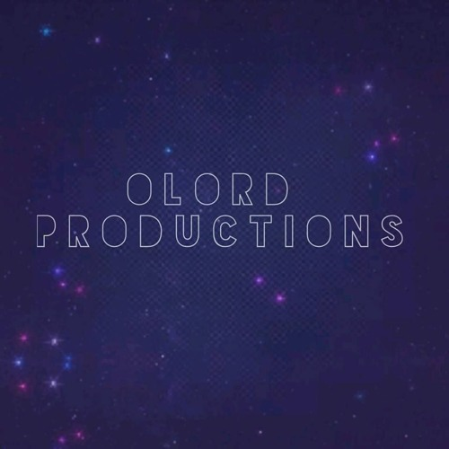 Olord Productions's avatar