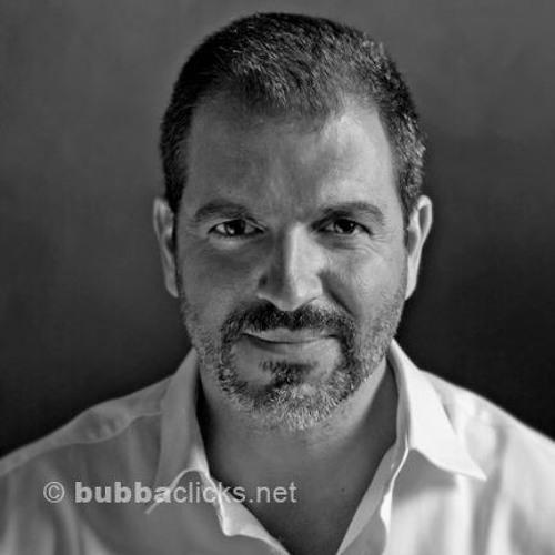 Freddy Rodriguez 19's avatar