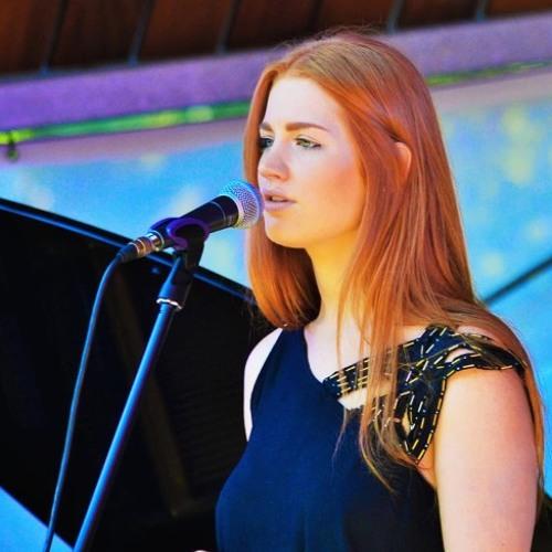 Bethany Peele's avatar