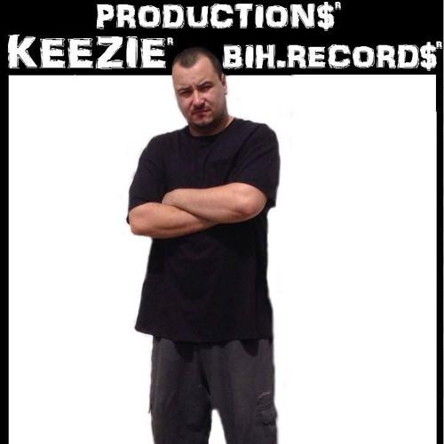 KEEZIE's avatar