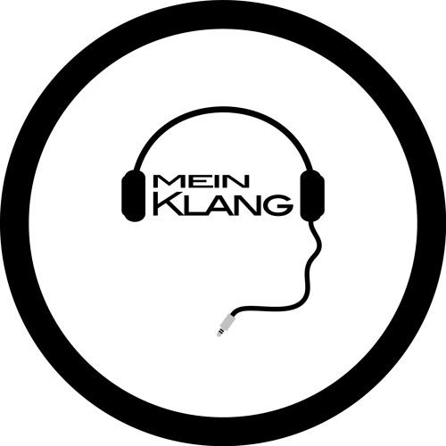 meinKlang SoundCreature's avatar