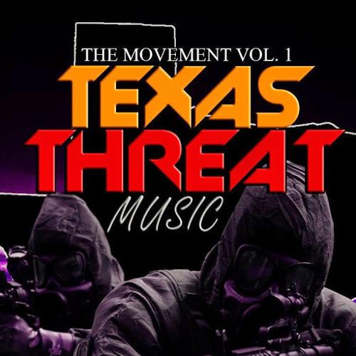 Texas Threat Music's avatar