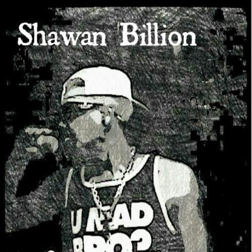 shawan billion's avatar