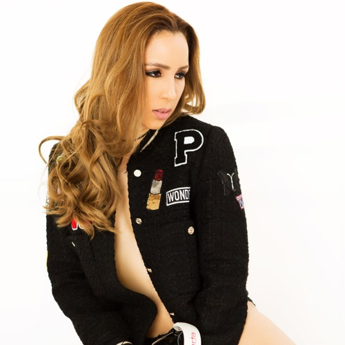 Pali Acosta's avatar