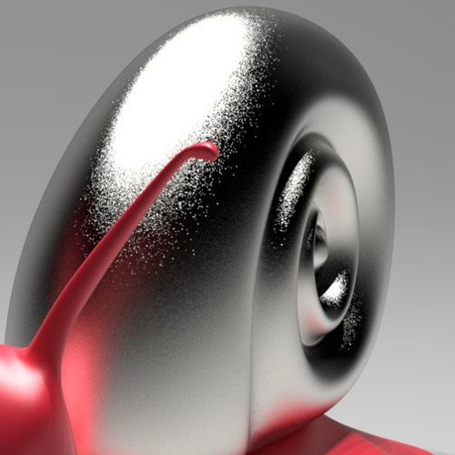 〽。〜ɒ』♪'s avatar