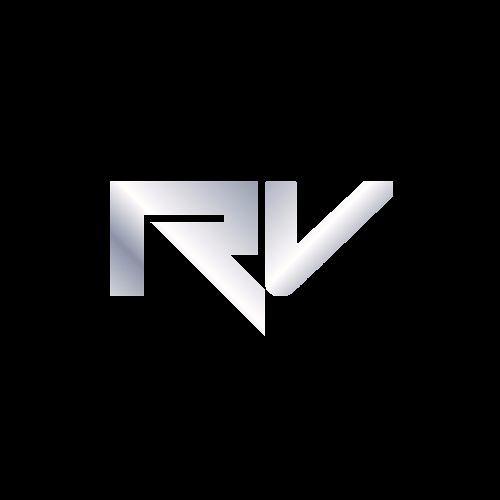 RV's avatar