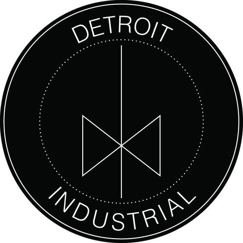 industrialdetroit's avatar