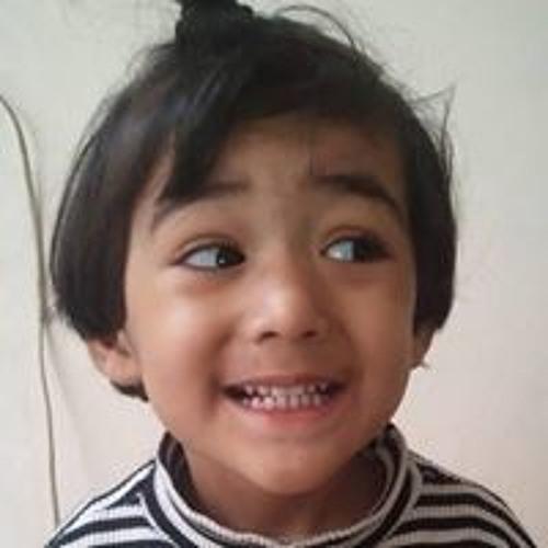 Ali Naqi's avatar