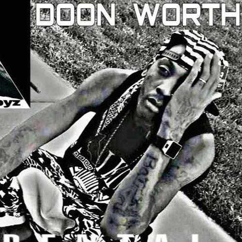 DOONWORTH (FED-UP-ENT)'s avatar