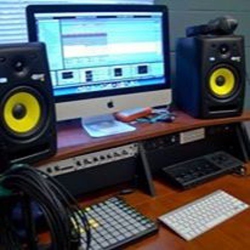 Stolen Goods Studio's avatar