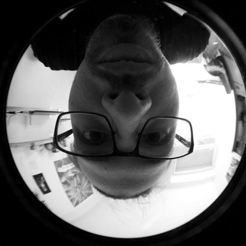 Fritz Moebius's avatar