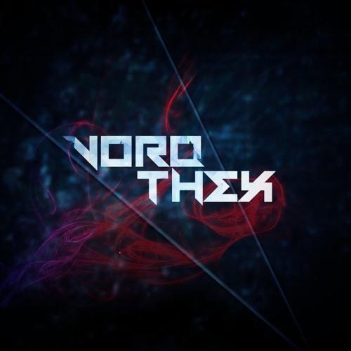 VorqThex's avatar