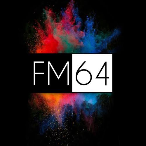 FM64's avatar