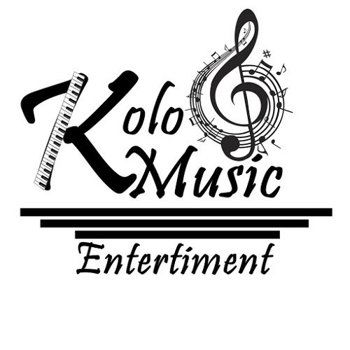 Kolo Music's avatar