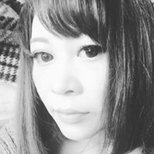 Mizuki Kiyosue's avatar